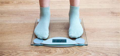 ab wann ist untergewichtig es gibt auch zu d 252 nne kinder