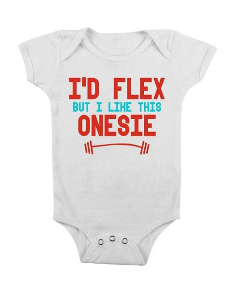 baby stuff for boys 1000 ideas about baby onesie on baby