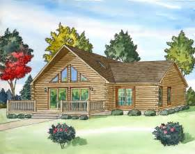 Modular Home Cost modular home cost on homes prices cost for modular home total modular