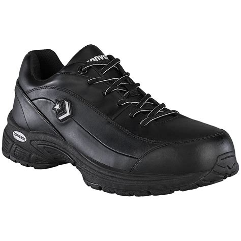 athletic steel toe work shoes s composite toe converse 174 c4505 athletic work shoe