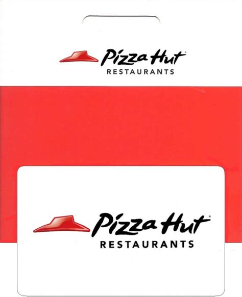 thegiftcardcentre co uk pizza hut gift card - Pizza Hut Online Gift Card