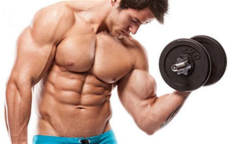 necessary supplements to take with are supplements necessary to build and lose