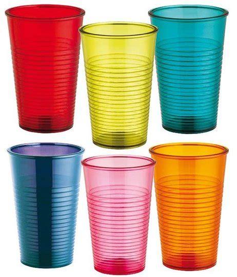 decorar vasos de plastico para cumpleaños ideas para tu fiesta en casa mi casa