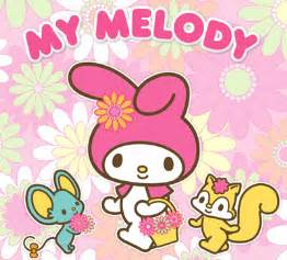 pics photos my melody my melody