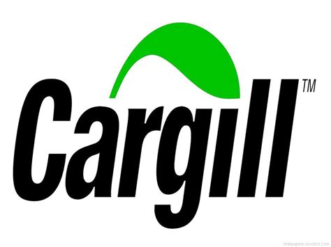 Interior Design Wallpapers by Cargill Logo Wallpapers