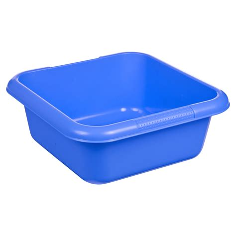 washing up bowls plastic kitchen design sink bowl large square washing up bowl stackable kitchen sink plastic