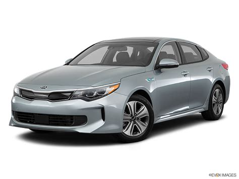 kia hybrid price 2017 kia optima in hybrid prices incentives