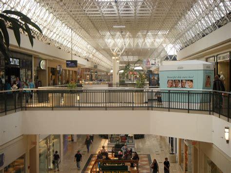 Roosevelt Floor Plan file oxford valley mall 2nd floor from macy s jpg
