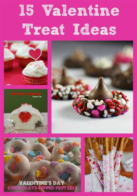 treat ideas 15 treat ideas midlife healthy living