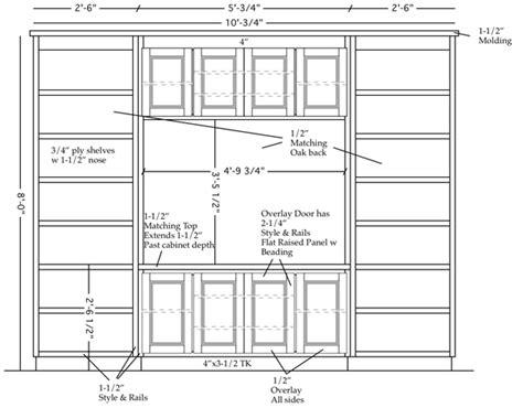 entertainment center wiring diagram wiring diagrams