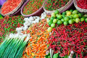 6 healing thai spices to include in your meals young and raw