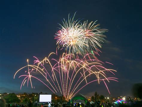 new year activities melbourne the best new year s events in melbourne