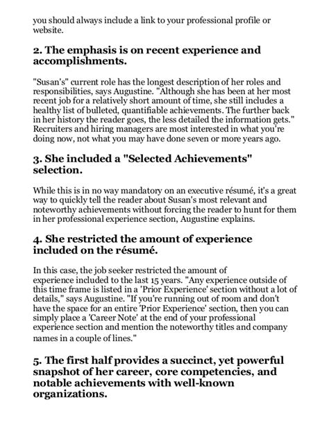 ideal resume for someone a 28 images telesales cv sle best objectives for a resume