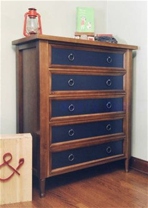 Boys Bedroom Dresser by Best 25 Nautical Dresser Ideas On Nautical