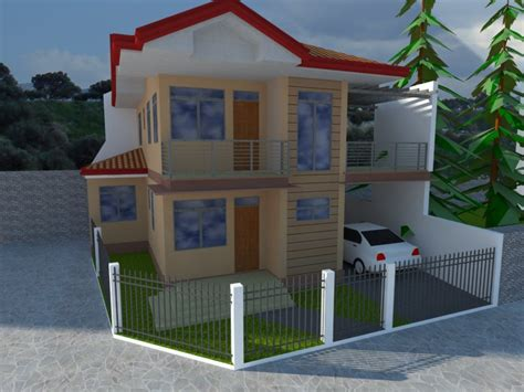 structural house design structural design residential house house interior
