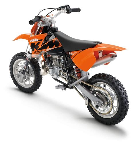 Ktm Bike Models 2007 Ktm Dirt Bike Models Photos Motorcycle Usa