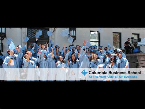 Mba Programs In Columbia by Top 10 Mba Schools In The World Careerindia