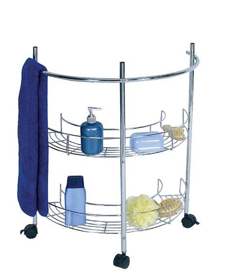 regal unter waschbecken badezimmer regal waschbecken unterschrank badregal