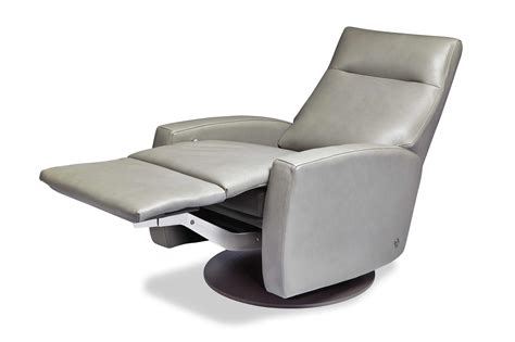 comfort recliner eva comfort recliner modern seating interior design