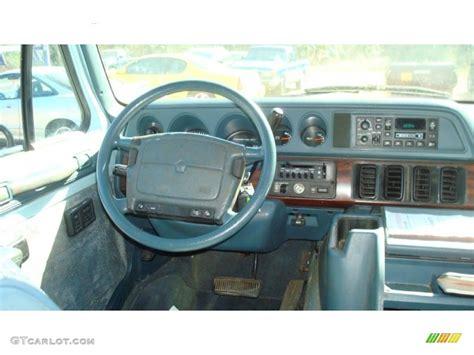 1997 dodge ram 1500 dashboard 1997 dodge ram 3500 passenger dashboard photos