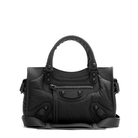 balenciaga bag collection for fall winter 2014 spotted fashion