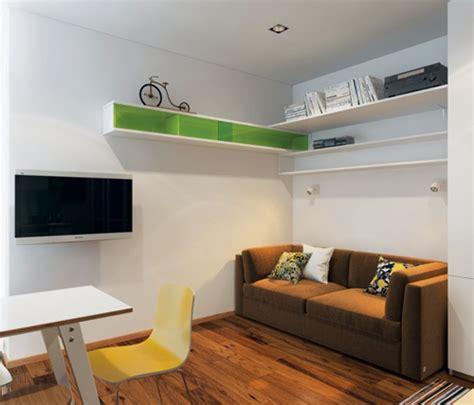 one bedroom apartment plans and designs deptraico luxamcc 5 căn hộ dưới 40m2 c 243 kh 244 ng gian lưu trữ khủng
