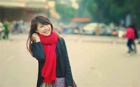 wallpaper girl full hd asian girls wallpapers hd images desktop wallpapers
