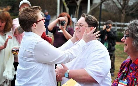 Free Alabama Marriage License Records Marriage A Spur To Texans The Telegram The Telegram