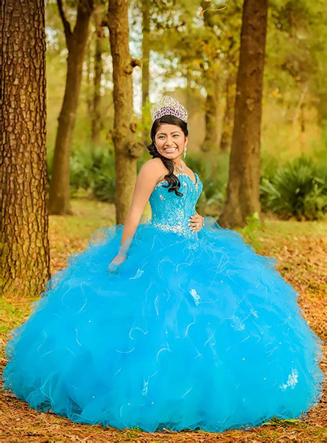 Quinceanera Photography by Houston Quincea 241 Era Photographer Photo And