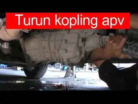 Kas Kopling Mobil Suzuki Apv bongkar turun kopling mobil suzuki apv