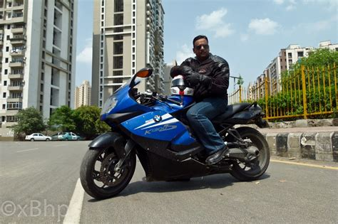 BMW K1300S Review   Bing images