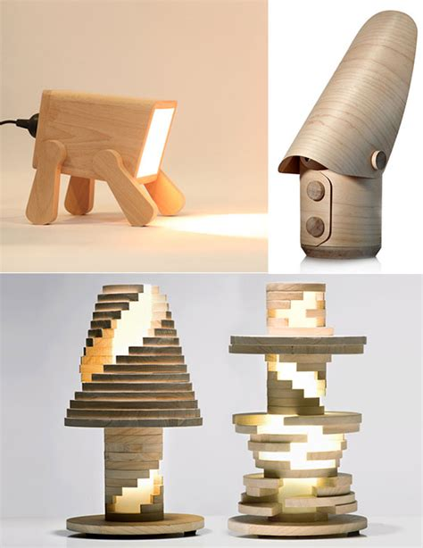 design lights for home online shopping creative l design extremely creative diy l design