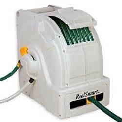 Garden Hose Generator Patio Lawn Garden Gardening Lawn Care Watering Equipment