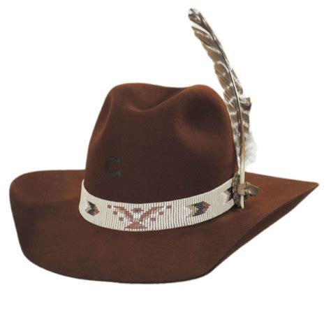 horseman wool hats 1 bird wool western hat western hats