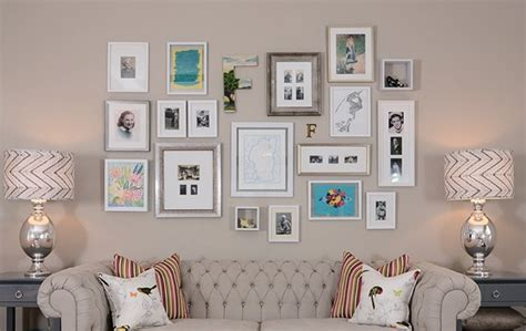 living room photo gallery gallery wall ideas from 7 interior designers travis