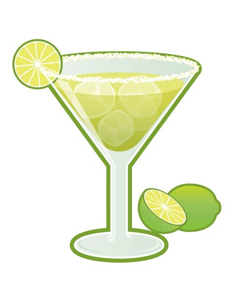 margarita glasses clipart best margarita clipart 274 clipartion com
