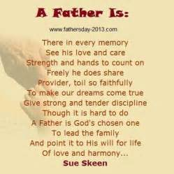 inspiring collection of father s day poems 2014 freakify com