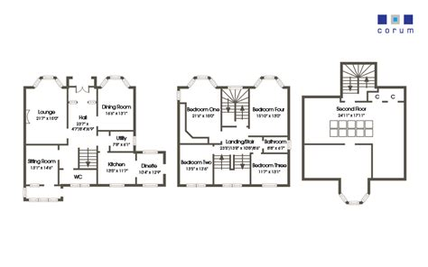 house floor plans uk 4 bed house plans uk wooden pdf engraved wood 171 penitent28ikx