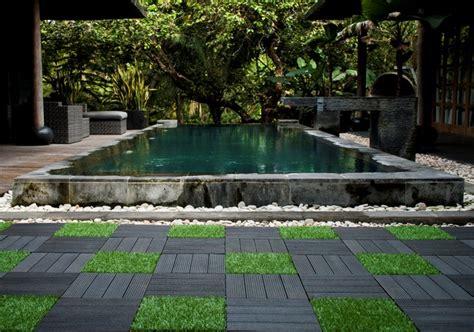 Jual Plastik Uv Yogyakarta portfolio wpc indonesia jual kayu plastik komposit murah