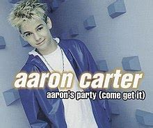 aaron carter the clapping song aaron carter the clapping song wiki