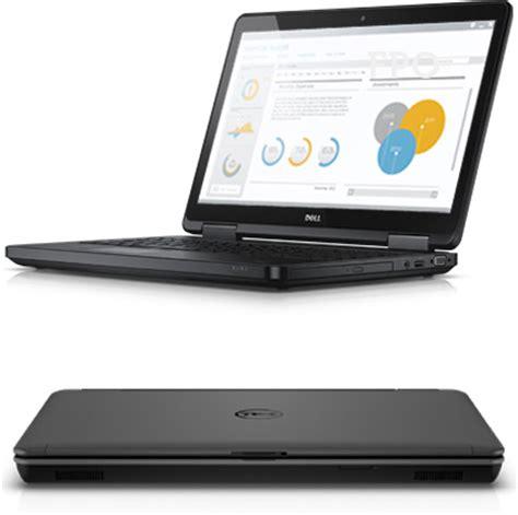 dell latitude 15 5000 laptop for sale in nairobi, kenya
