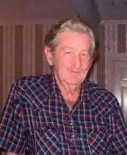 robert obituary natchitoches louisiana legacy