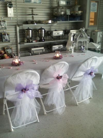 diy folding chair covers weddings chair covers wedding chair covers and chair covers for