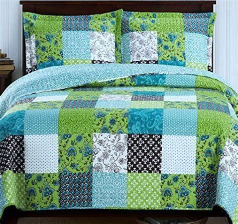 country blue comforter sets 440 best images about french country bedding on pinterest