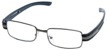 reading glasses shopper review and giveaway