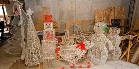 2007 christmas blog