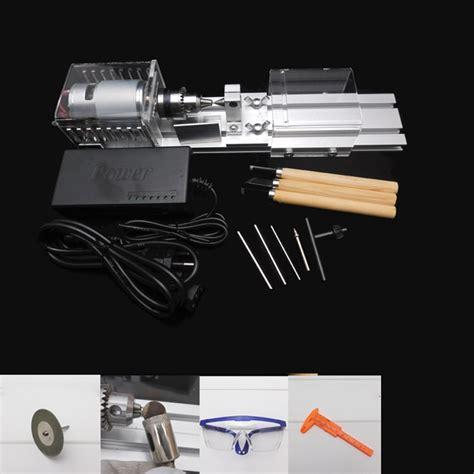 Mesin Bubut Mini Rakitan Diy 6 In 1 20 000rpm mesin pemotong alat beli murah mesin pemotong alat lots from china mesin pemotong alat suppliers