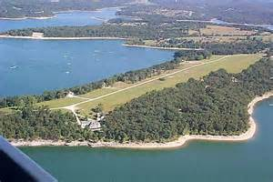 the peninsula airport colckworld info