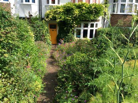 cottage garden blogs cottage garden 187 about gardening