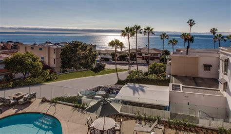 Ocean House On Prospect Apartment Homes La Jolla Ca Apartment Finder